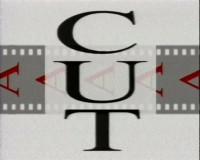 Cut - Tele+1