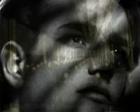 "Giorgio Armani - Video editorial ""Ansaldo Club"""