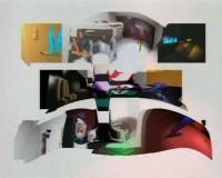 Metamorfosi - Opening and Titles